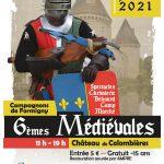 AFFICHE MEDIEVALES A3 A4 2021-page-001