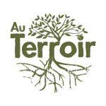 Marché du Terroir